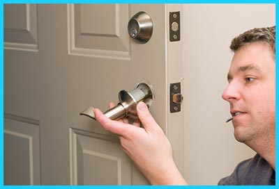 Blair Village GA Locksmith Store Blair Village, GA 404-348-8663