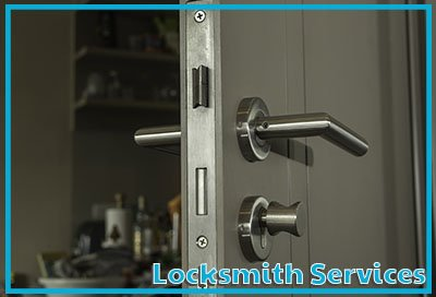 Blair Village GA Locksmith Store, Blair Village, GA 404-348-8663